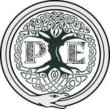 Permacultura Eden Logo