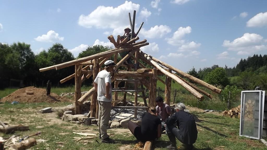 Building 092