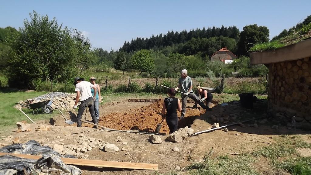 Construcción 022
