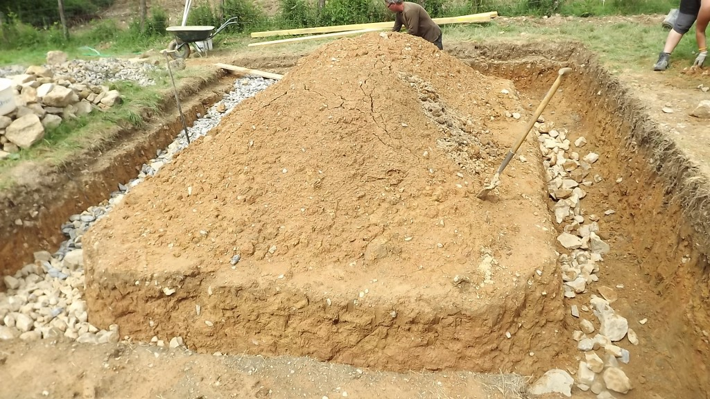 Construcción 036