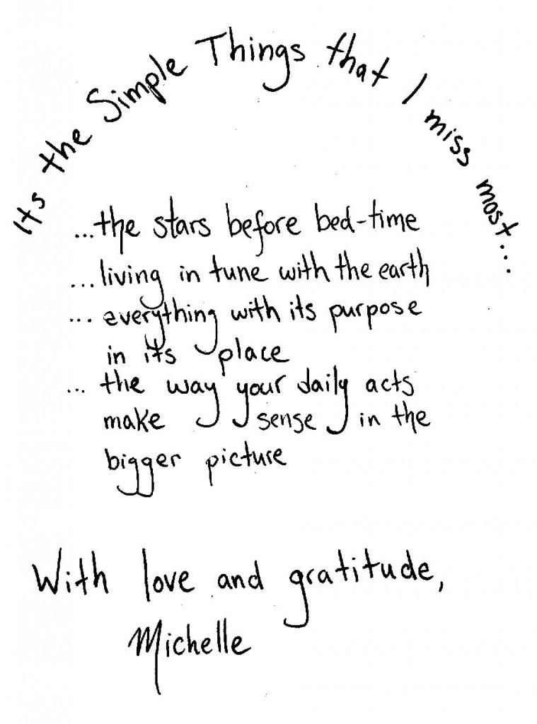 Amor-y-Gratitud