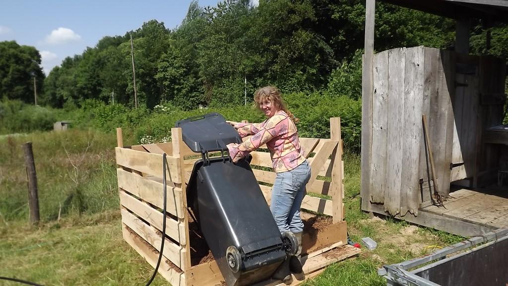 CompostShower2