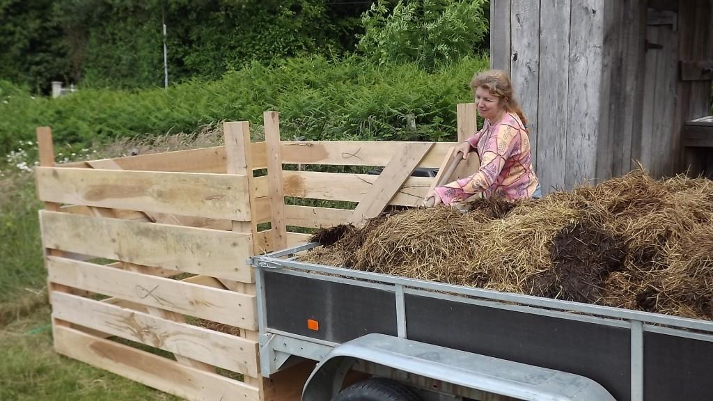CompostShower3