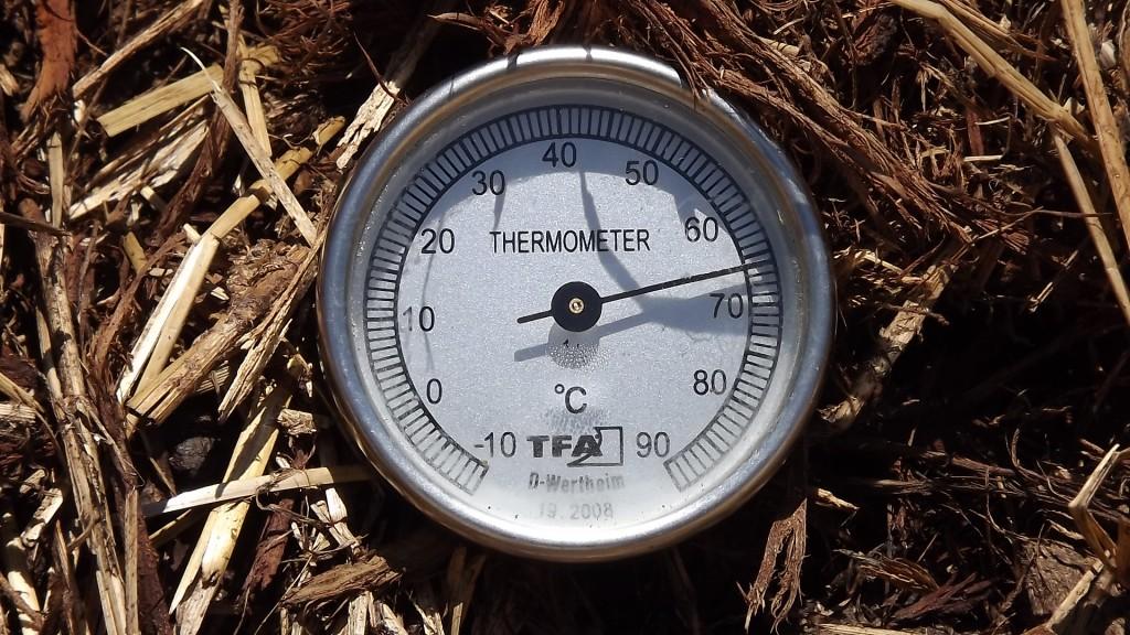CompostTemp