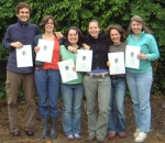 May 2010 Certificate Group