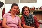 Ana & Ginie.jpg