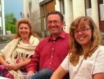 Fiona, Steve, Kate.jpg