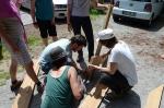 More planks.jpg